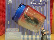 DISNEY-PIXAR RATATOUILLE REMY IN A JAR Disney Store