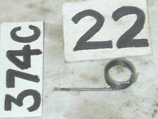 Stihl Hs-75 Hedge Trimmer Oem - # Trigger Spring