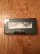 Lilliy Lashes 3D Mink Cannes Brand New Sealed