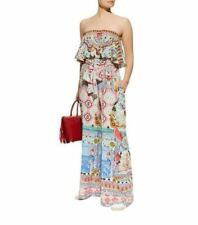 Camilla Regular Size Jumpsuits, Rompers & Playsuits for Women