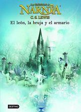 Libros prácticos y de consulta, libros en español