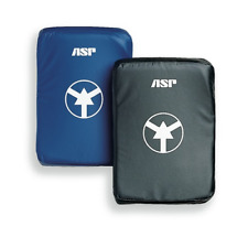 NEW! ASP Baton Training Bag (Black) 07102