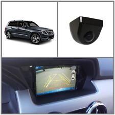 GLK X204 Comand Online Audio 20 Rückfahrkamera Rückfahrsystem Mercedes Benz NEU