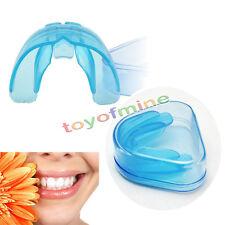 Dents clair utile entraîneur orthodontique axe appliance bretelles pour adultes