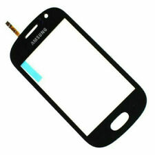 Replacement Touch Screen Digitizer For Samsung Galaxy Ace S7500 S5830i S6810