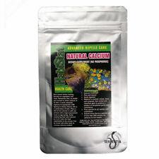 HabiStat Medivet Pure Calcium, 80g Eco Pak