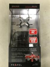 Propel Atom 1.0 Micro Drone