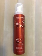 JOHN FRIEDA PROTECTING ROOT LIFT FOAM