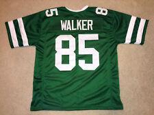 wesley walker jersey | eBay