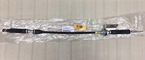 Subaru 35150FE010 Transmission Shift Cable/Auto Trans Shifter Cable