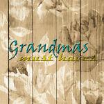grandmas_must_haves