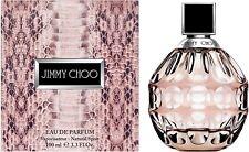 Jimmy Choo Original Eau de Parfum 100 Ml