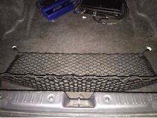 Trunk Cargo Net for Acura TL 1999-2008 99-08 Brand New