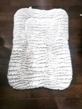 Coohom Bed Mat & Cover For Pet