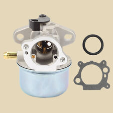 Carburetor for B & S 12F702 12E807 12F707 12F782 12F802 12F805
