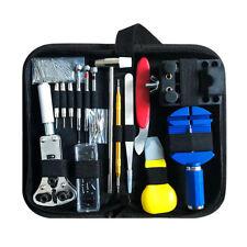 Kits d'outils de réparation de montre-bracelet Ensemble de broches et de lienBB0