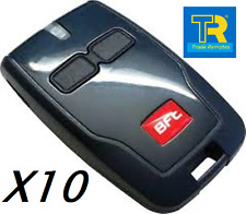 10 X BFT MITTO B2 REMOTE FOB TRUSTED UK SELLER OVER 27 YEARS IN INDUSTRY
