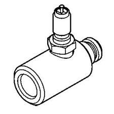 OTC 528770 Fuel Pressure Test Adapter