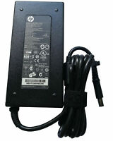 Genuine 19.5V 7.7A 150W AC Adapter Charger For HP EliteBook 8560w 8730w 8740w