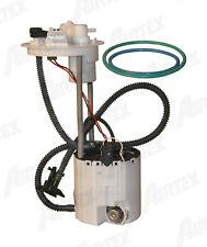 Fuel Pump Module Assembly-GAS Right Airtex E3841M