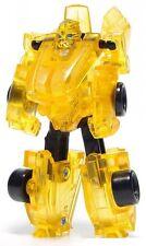 Transformers Movie 2007 Legends EZ BUMBLEBEE Hyper Hobby Ltd CLEAR