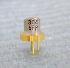 KSS-151A Sony Neuf 780 Presque comme neuf 3mW-5mW 5.6 mm Infra-red Laser Diode TO-18 Lazer LD