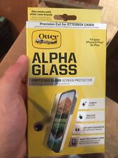 OtterBox Alpha Glass Screen Protector for Iphone 6 Plus/6s Plus/ 7 Plus/ 8 Plus