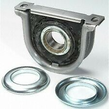 Center Support With Bearing HB88510 Carquest