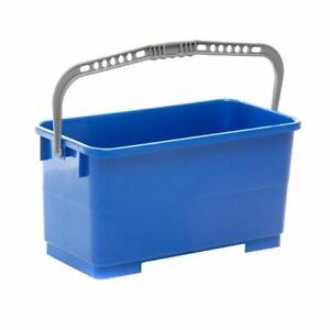 Pulex Window Cleaning Bucket 24L