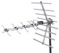 SLx 4G 32 DW Element Digital Aerial Tv Aerial