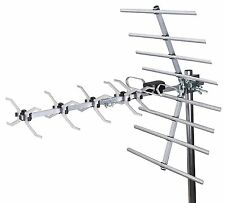 SLx 4G 32 DW Element Digital Aerial Tv Aerial