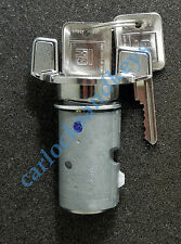 1979-1989 OEM Chevrolet Monte Carlo Ignition Switch Lock