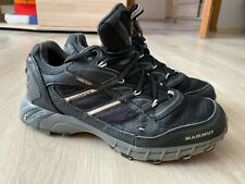 Mammut Claw II GTX Gore-Tex Hiking Mountain Outdoor Trainers Shoes - UK 5 EUR 38