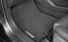 Genuine Hyundai Tucson Tailored Floor Mats 18-21 D3A20APH01