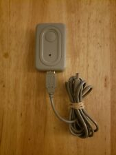 WII U GAMEPAD WALL CHARGER AC ADAPTER - TOMEE
