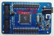 ATmega128 M128 AVR development board minimum system New