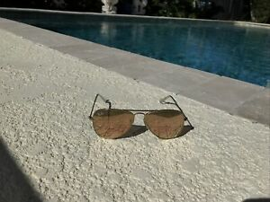 kids ray ban sunglasses Aviators