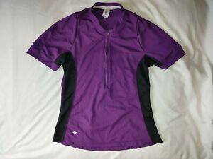 Women's Specialized  Cycling Jersey  Size M