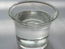 Glycerine Vegetale 1 litre