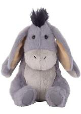 Pre-Sale Disney Character New Movie Christopher Robin 2018 2S Eeyore Plush Doll