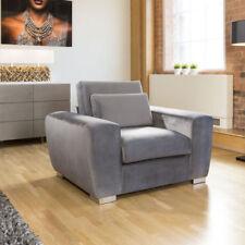 Unbranded Living Room Single Sofas