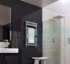 Duchas, spa e hidromasaje color principal negro plástico