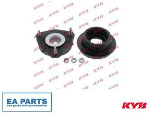 Repair Kit, suspension strut for FORD KYB SM5671 Front Axle