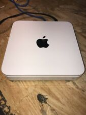 Apple Time Capsule Wi-Fi_n Hard Drive 500GB  2nd Generation *User-Refurbished*
