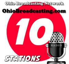 10 Internet Radio Stations one network broadcasting live streaming equipment dj