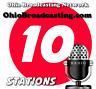 10 Internet Radio Stations one network broadcasting live streaming dj shoutcast