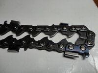 Oregon 20LPX .325 Pitch .050 Ga Chisel Chainsaw Saw Chain 66DL fit Husqvarana 50