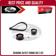 K015573XS GATE TIMING BELT KIT FOR VAUXHALL MOVANO 2.5 2001-2010
