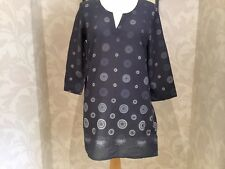 Seasalt Gear Hill Tunic. Size 10