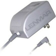 Lenmar AC Adapter for JVC Fuji Ricoh Toshiba Requiring 5V 1500mA DC Charger ACF5